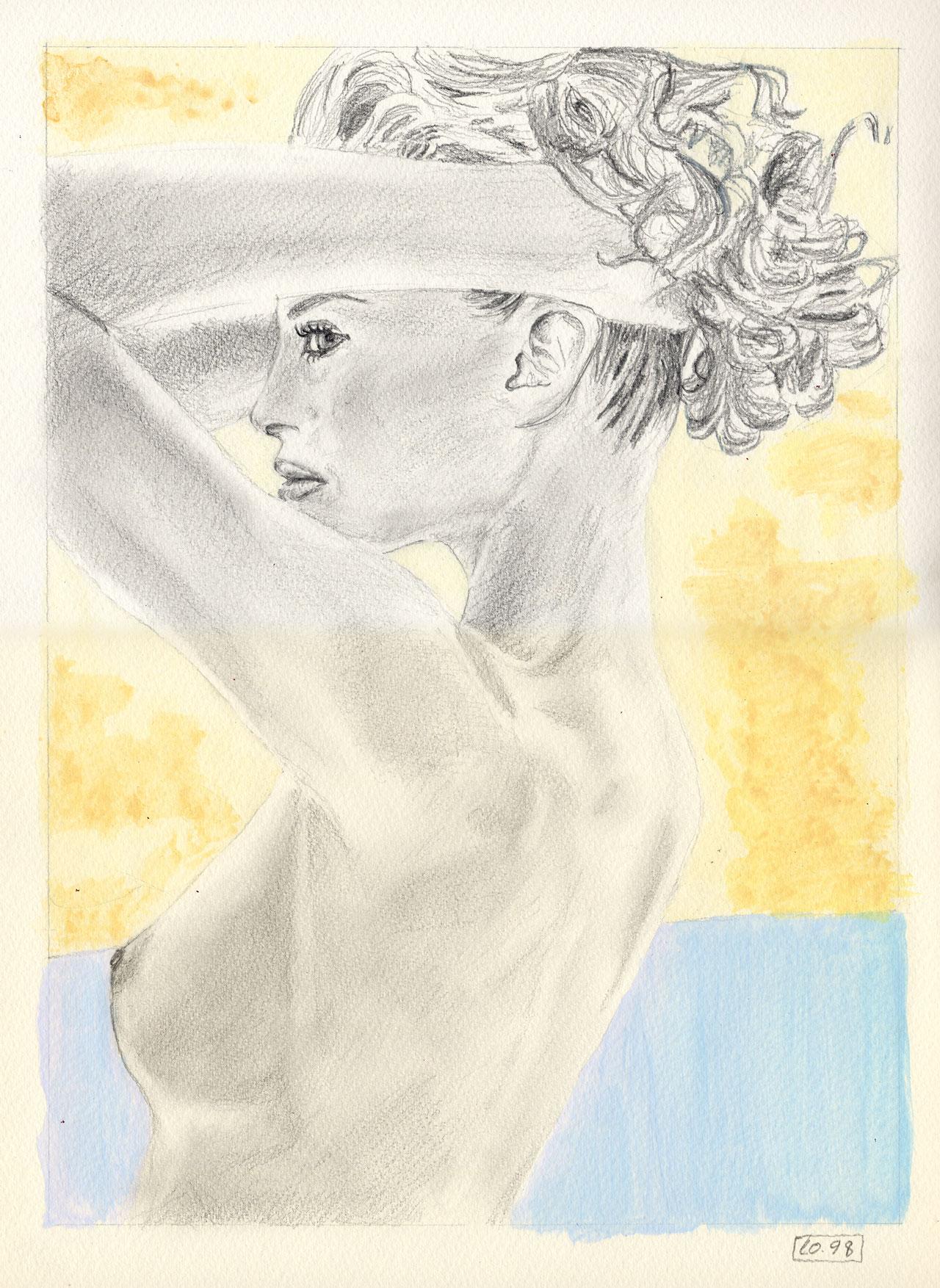 graphics_sketch_beach