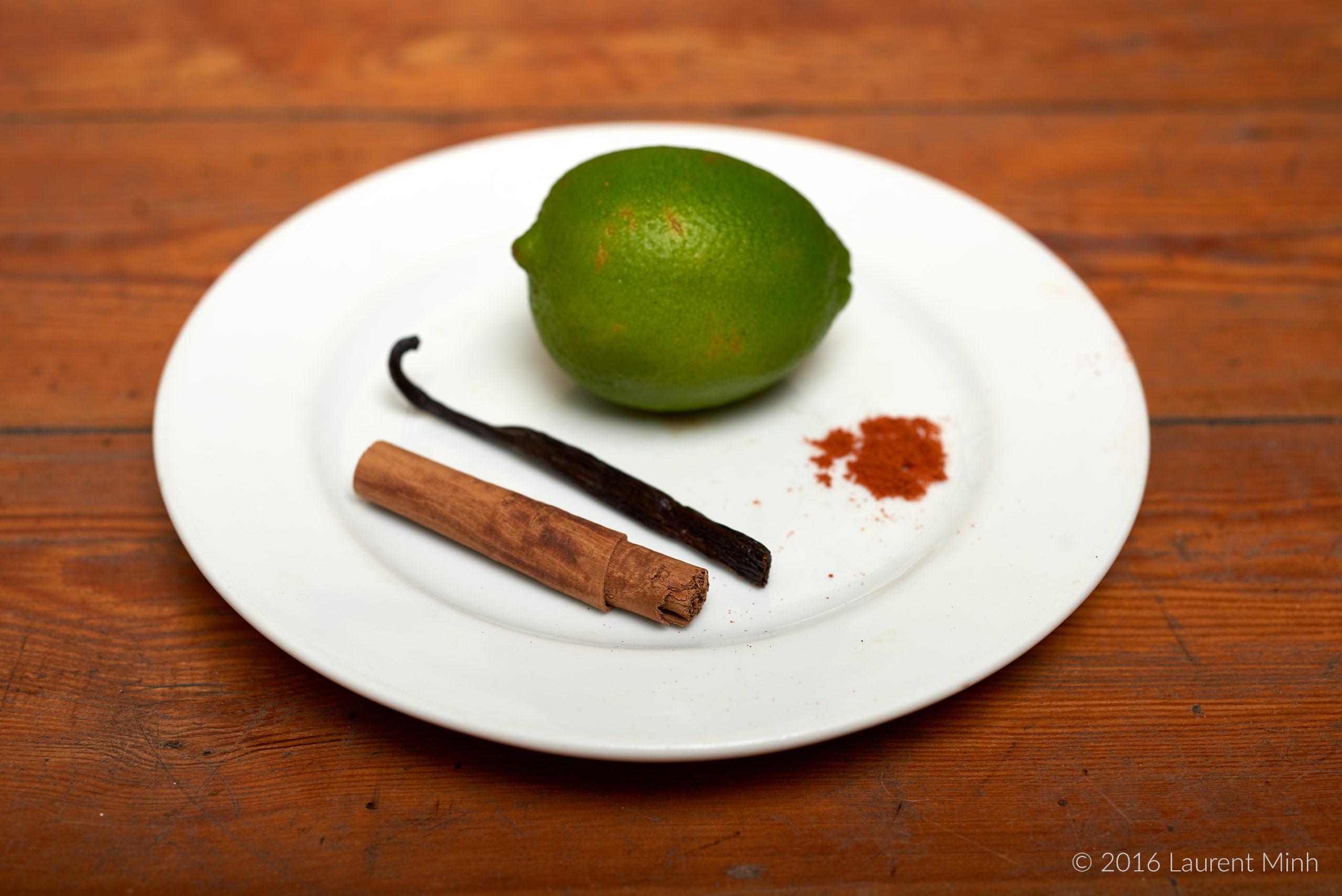 vanille-citron-piment_dsc3043
