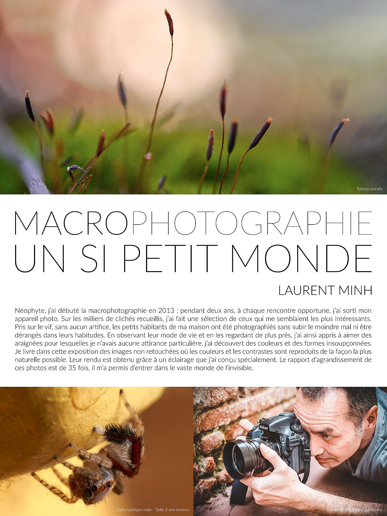 Un si petit monde - Toulouse Panneau-expo